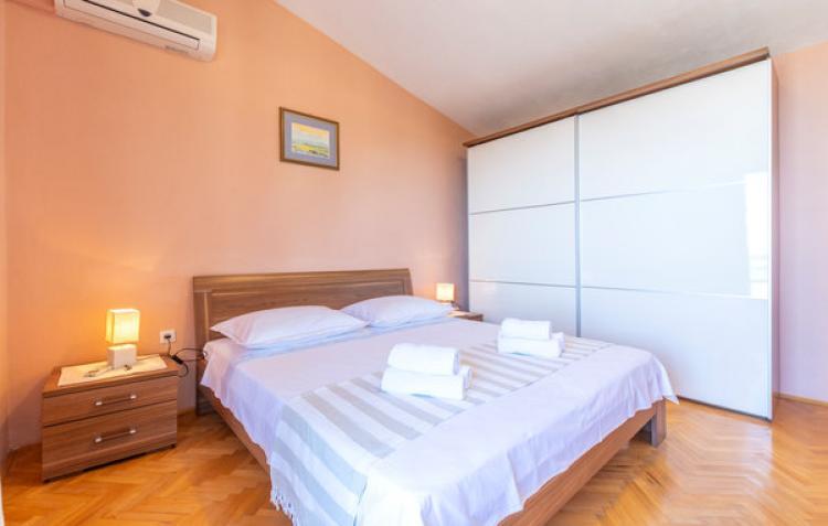 VakantiehuisKroatië - Midden Dalmatië: Makarska  [29]