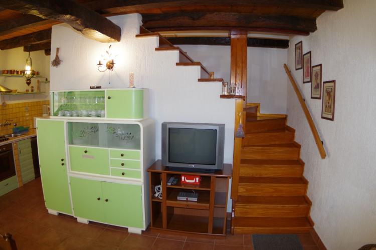 Holiday homeCroatia - Istra: Casa Mario  [11]