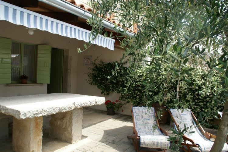 Holiday homeCroatia - Istra: Casa Mario  [25]