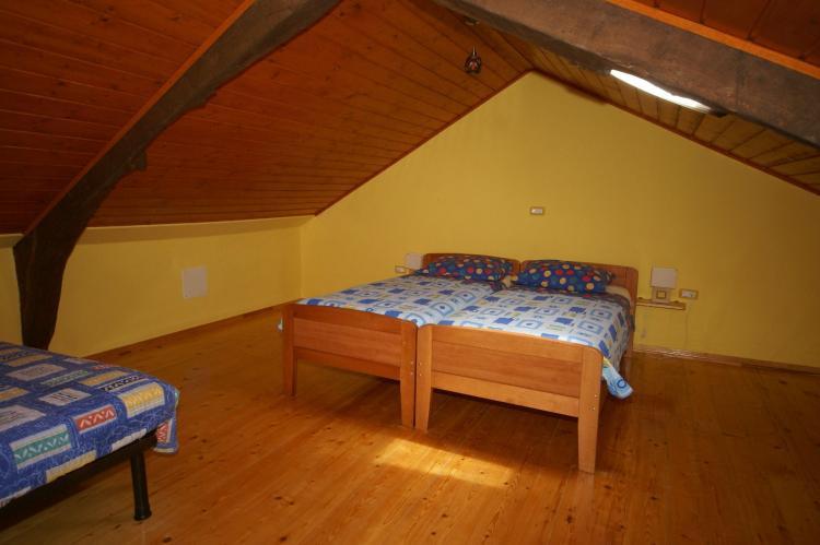 Holiday homeCroatia - Istra: Casa Mario  [18]