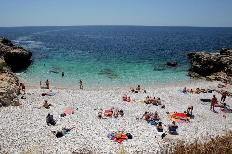 Holiday homeCroatia - Istra: Casa Mario  [37]