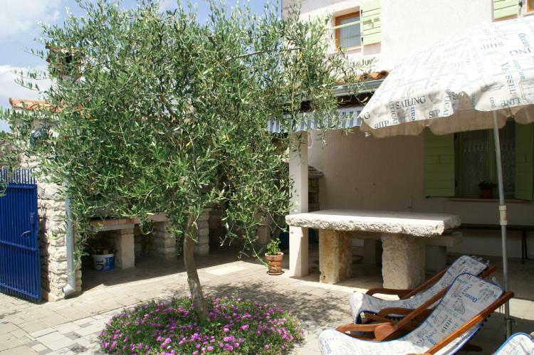 Holiday homeCroatia - Istra: Casa Mario  [29]