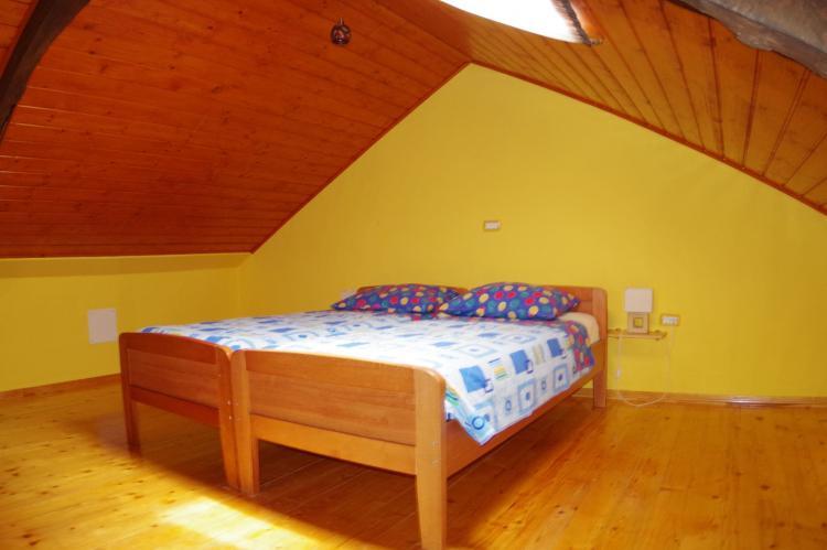 Holiday homeCroatia - Istra: Casa Mario  [19]