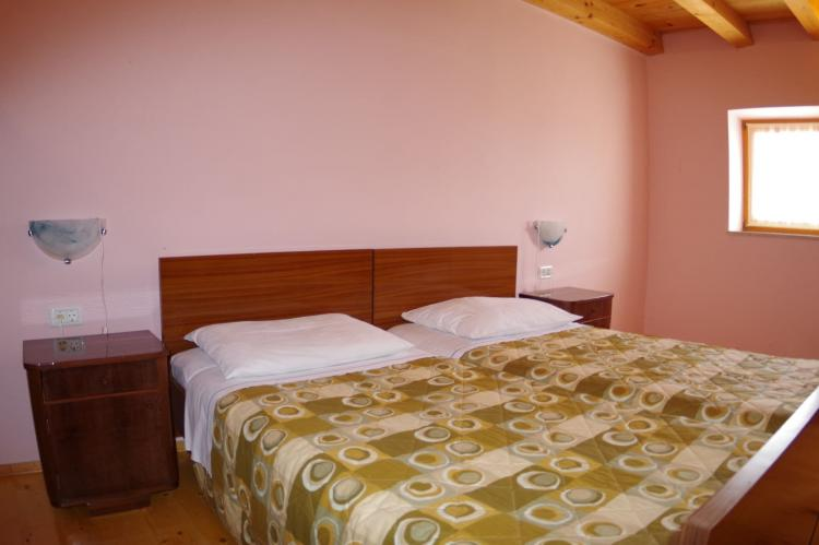 Holiday homeCroatia - Istra: Casa Mario  [17]
