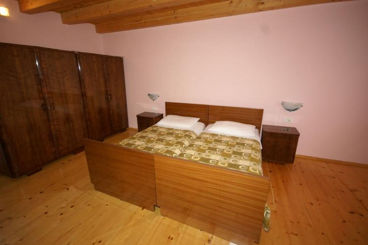 Holiday homeCroatia - Istra: Casa Mario  [16]