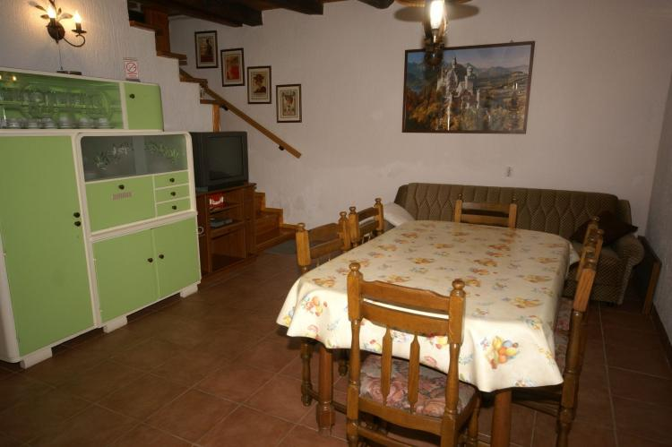 Holiday homeCroatia - Istra: Casa Mario  [12]