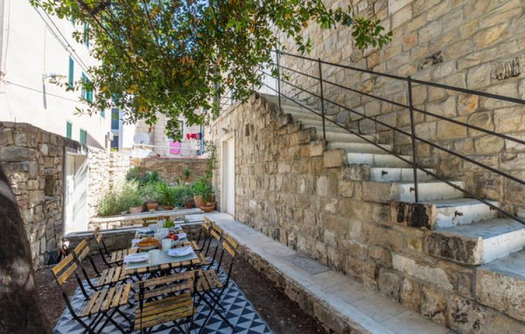 Holiday homeCroatia - Central Dalmatia: Split  [6]