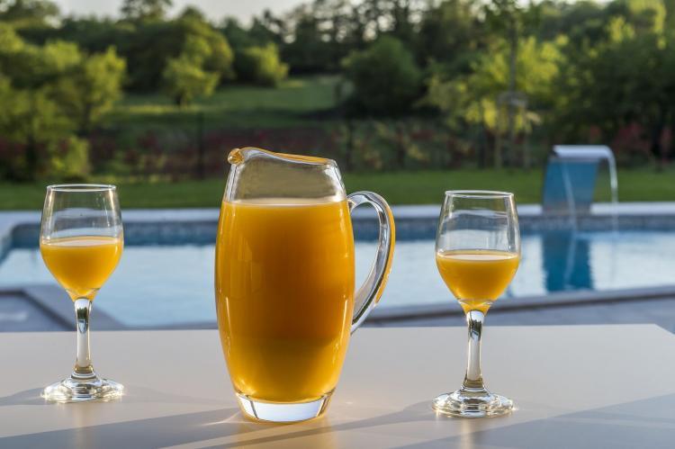 Holiday homeCroatia - : Villa Nada  [39]