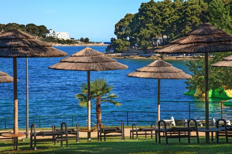 Holiday homeCroatia - : Villa Nada  [33]