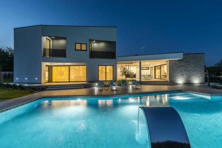 Holiday homeCroatia - : Villa Nada  [4]