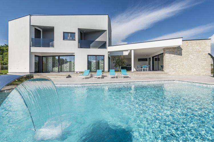 Holiday homeCroatia - : Villa Nada  [7]