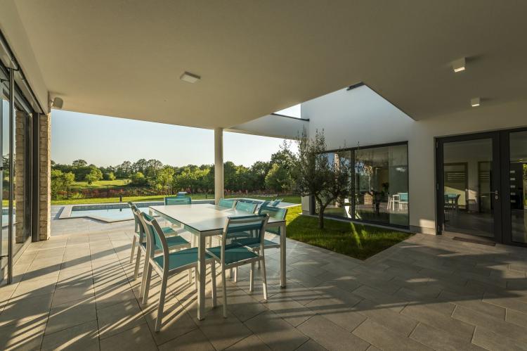 Holiday homeCroatia - : Villa Nada  [29]