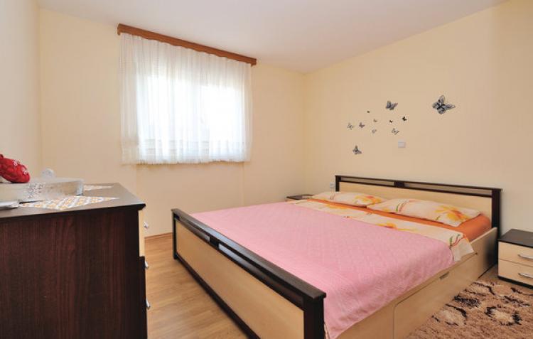 VakantiehuisKroatië - Noord Dalmatië: Kakma  [35]