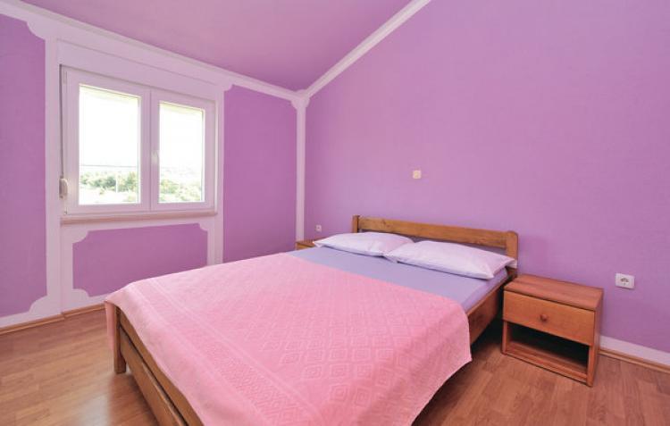 VakantiehuisKroatië - Noord Dalmatië: Kakma  [34]