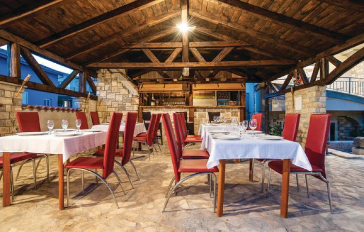 VakantiehuisKroatië - Noord Dalmatië: Kakma  [19]