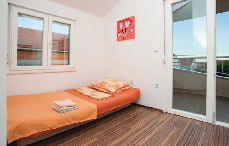 VakantiehuisKroatië - Noord Dalmatië: Kakma  [41]