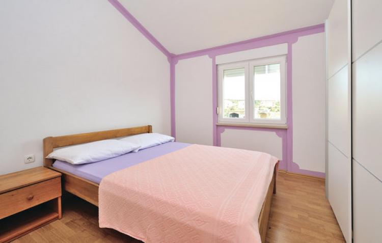 VakantiehuisKroatië - Noord Dalmatië: Kakma  [36]