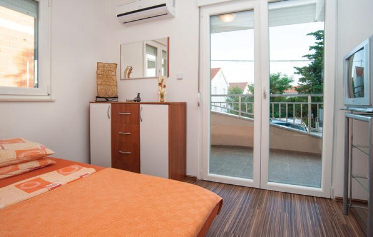 VakantiehuisKroatië - Noord Dalmatië: Kakma  [40]