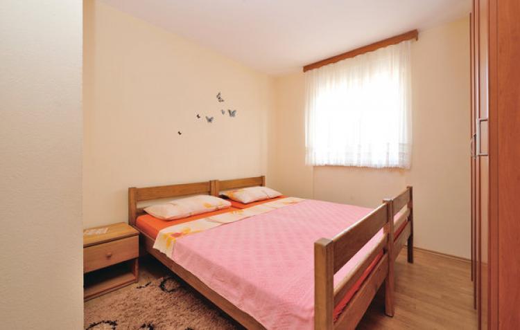 VakantiehuisKroatië - Noord Dalmatië: Kakma  [37]