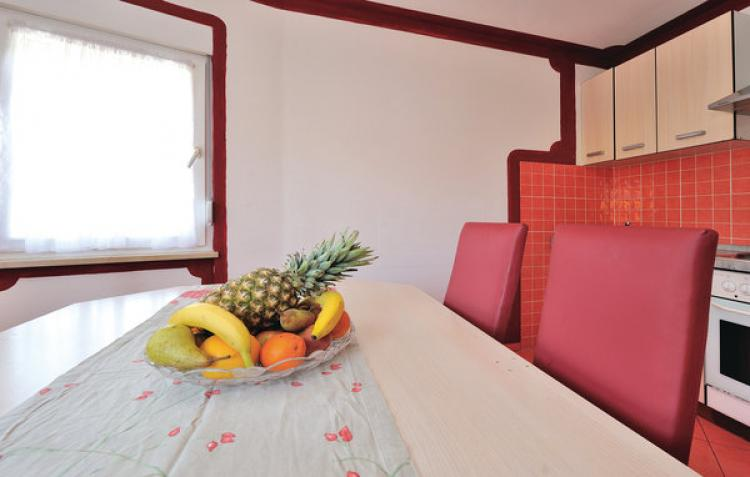 VakantiehuisKroatië - Noord Dalmatië: Kakma  [32]