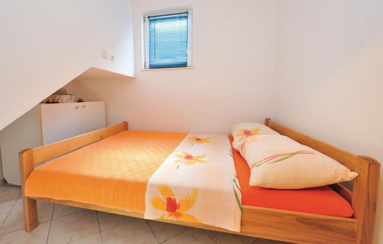 VakantiehuisKroatië - Noord Dalmatië: Kakma  [38]