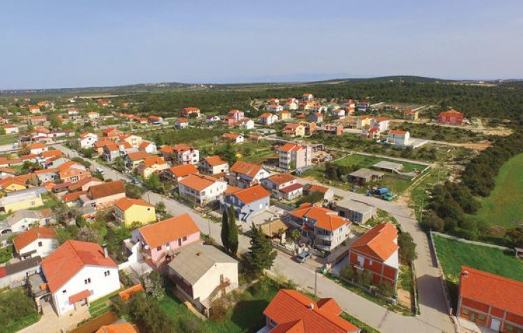 VakantiehuisKroatië - Noord Dalmatië: Kakma  [12]