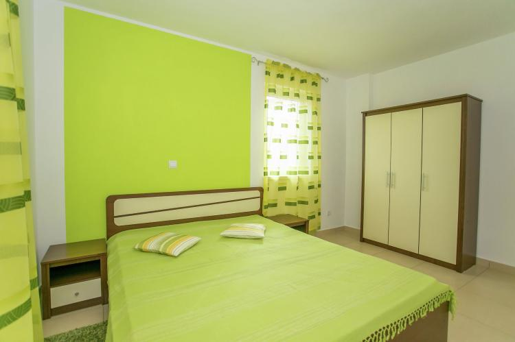 Holiday homeCroatia - Istra: One-Bedroom Apartment Kardumovic III Green  [11]