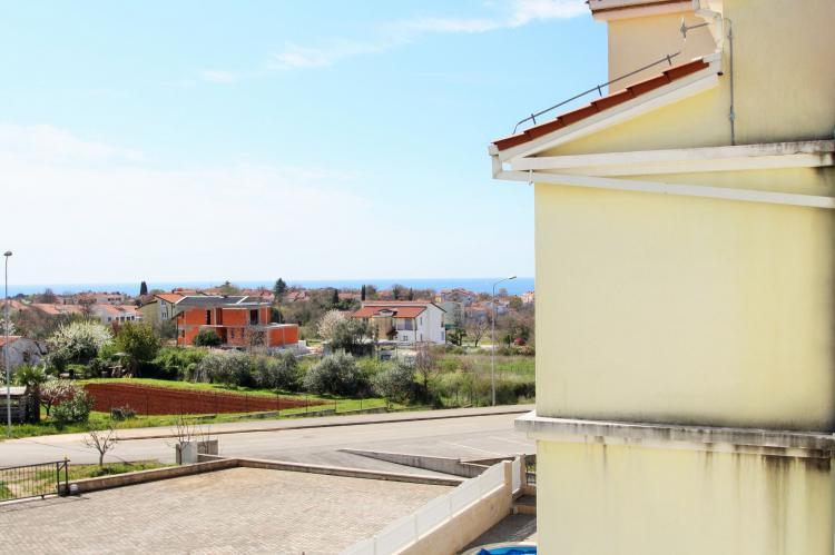 VakantiehuisKroatië - Istrië: Peteh Veli Maj  [25]