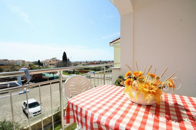 VakantiehuisKroatië - Istrië: Peteh Veli Maj  [23]
