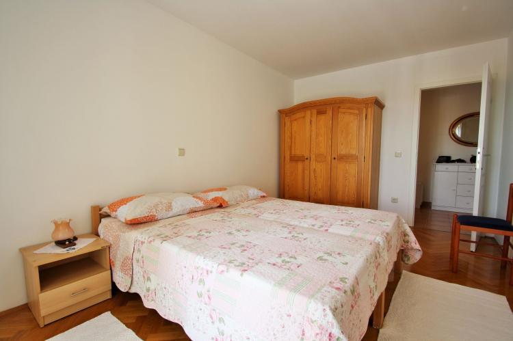 VakantiehuisKroatië - Istrië: Peteh Veli Maj  [17]