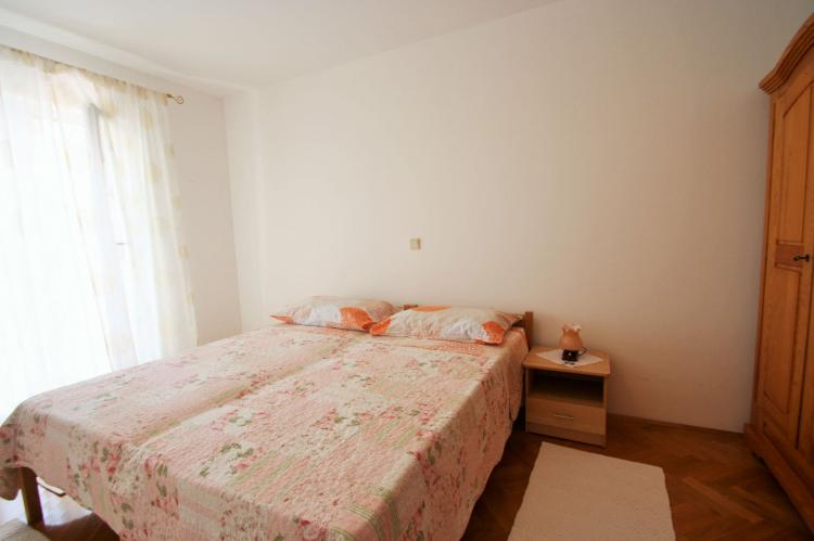 VakantiehuisKroatië - Istrië: Peteh Veli Maj  [15]