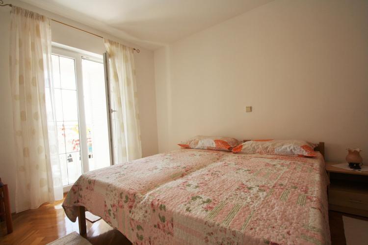 VakantiehuisKroatië - Istrië: Peteh Veli Maj  [18]