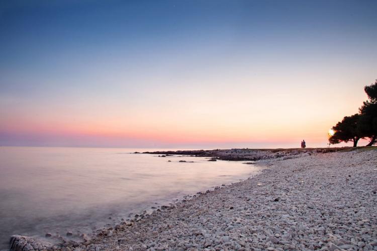 VakantiehuisKroatië - Istrië: Peteh Veli Maj  [27]