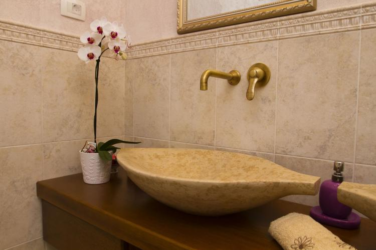 Holiday homeCroatia - Istra: Villa Jezenj in Central Istria  [28]