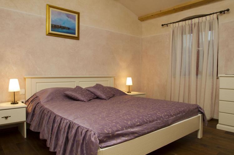Holiday homeCroatia - Istra: Villa Jezenj in Central Istria  [24]