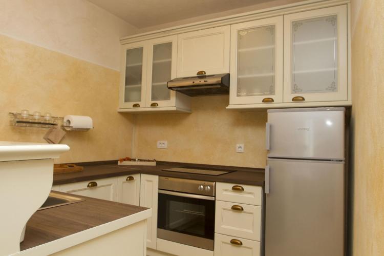 Holiday homeCroatia - Istra: Villa Jezenj in Central Istria  [18]