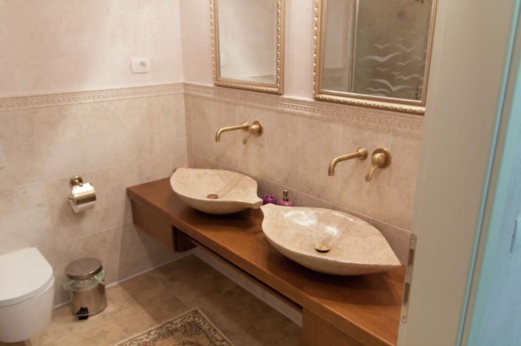 Holiday homeCroatia - Istra: Villa Jezenj in Central Istria  [25]