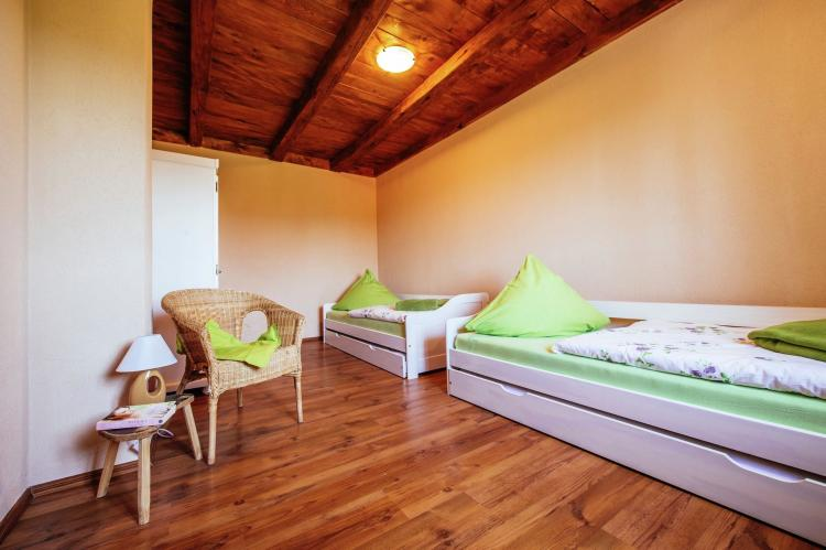 VakantiehuisKroatië - Noord Dalmatië: Casa Gracia  [20]
