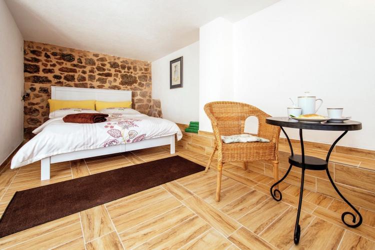 VakantiehuisKroatië - Noord Dalmatië: Casa Gracia  [22]