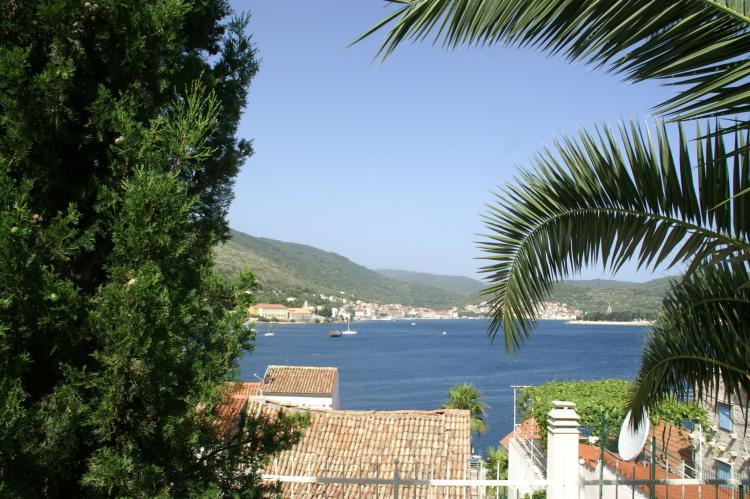 VakantiehuisKroatië - Midden Dalmatië: Marina II  [13]