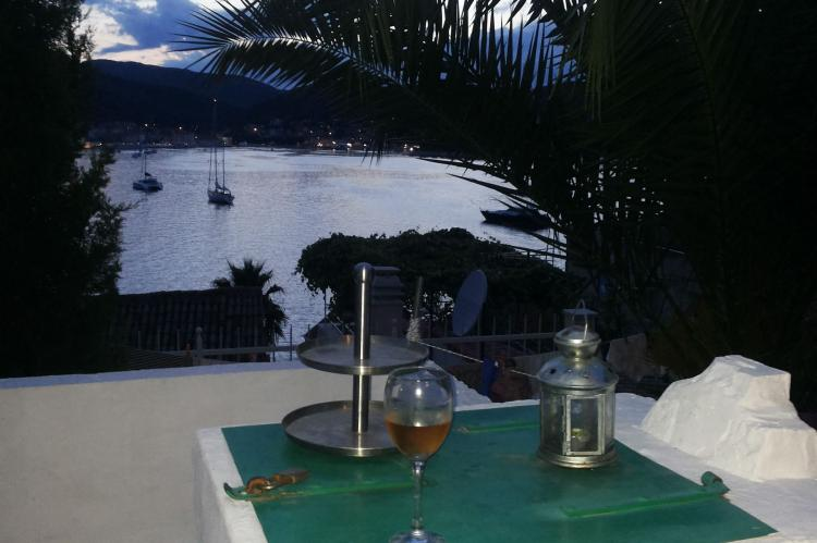 VakantiehuisKroatië - Midden Dalmatië: Marina II  [4]
