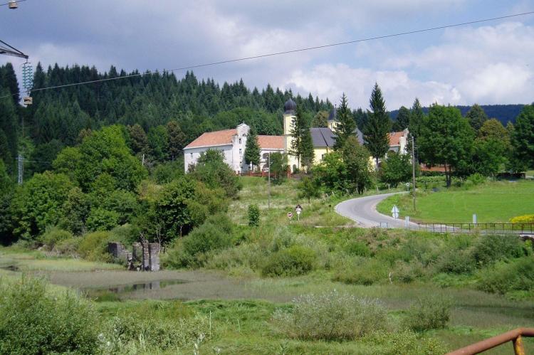 Holiday homeCroatia - Kvarner: House Bruno  [59]