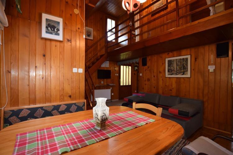 Holiday homeCroatia - Kvarner: House Bruno  [13]