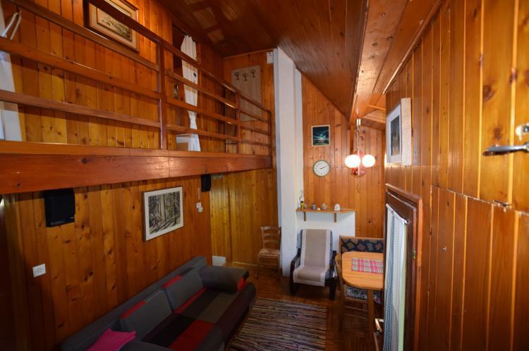 Holiday homeCroatia - Kvarner: House Bruno  [63]
