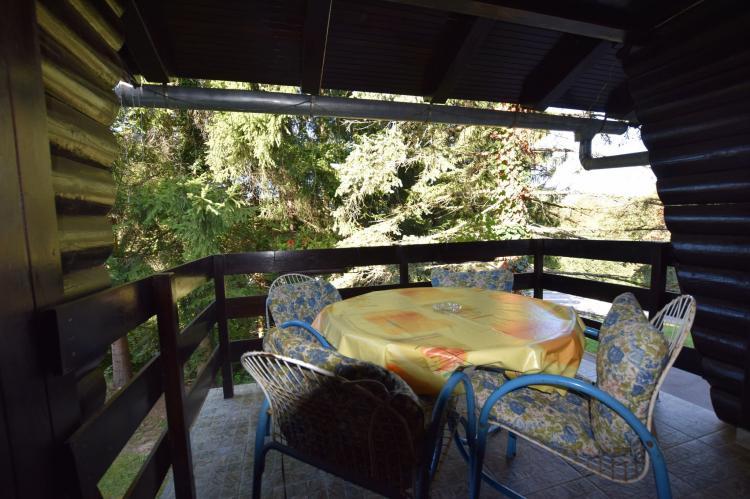 Holiday homeCroatia - Kvarner: House Bruno  [43]