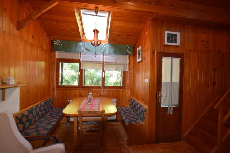 Holiday homeCroatia - Kvarner: House Bruno  [19]