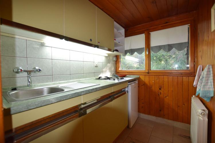Holiday homeCroatia - Kvarner: House Bruno  [21]