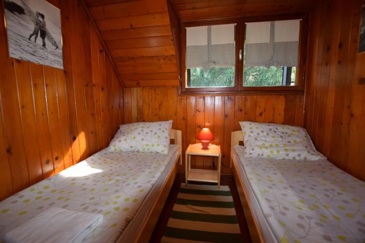 Holiday homeCroatia - Kvarner: House Bruno  [29]
