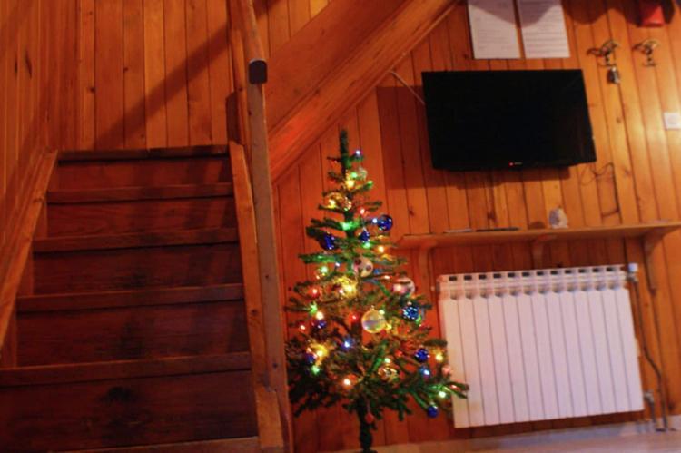 Holiday homeCroatia - Kvarner: House Bruno  [61]