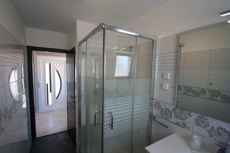 Holiday homeCroatia - Kvarner: Holiday House Queens with Sea View / Apartment Que  [18]